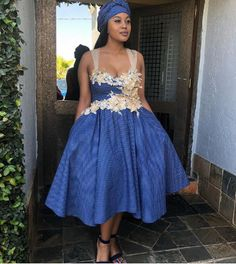 Top South African Shweshwe Dresses for Women , shweshwe dresses ,Sepedi Traditional Dresses, Xhosa Traditional fashion traditional . Sepedi Traditional Dresses, South African Traditional Dresses, African Traditional Wedding, Traditional Fashion, Traditional Weddings, Modern Traditional, Seshweshwe Dresses, Bridal Dresses, Bridesmaid Dresses