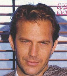 1000+ images about KEVIN COSTNER on Pinterest | Kevin Costner, Kevin…