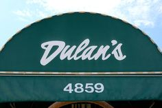 Best Soul Food Los Angeles | Dulan's | Gastronomy