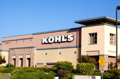 As a Krazy Coupon Lady, I absolutely hate paying full price for anything! For this reason, there are certain stores that I love to shop at because I know that I can always find a deal—and Kohl's is always at the top of that list [...]1. Sign up for mobile sale alerts Kohl's is one of many stores that now offer text messages to notify you of upcoming sales [...]here. 2. Shop during Kohl's Cash promos My favorite time to shop at Kohl's is definitely when they are running their Kohl's Cash ...