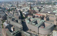 Sprinkenhof – Wikipedia