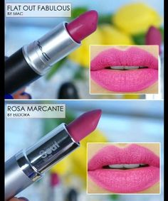 Camila Coelho, Blog Super Vaidosa. #batom #makeup #eudora #mac