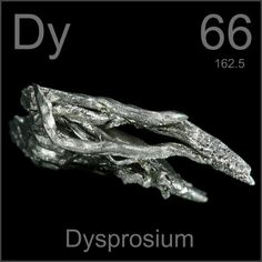 Rare earth element - dysprosium  Molycorp  Brought to you by London Commodity Markets - Experts in are earth elements / metals, agricultural commodities, precious metals, gold, silver, platinum, palladium and cruide oil investments.  http://londoncommoditymarkets.com/  https://www.vizify.com/london-commodity-markets  http://londoncommoditymarket.com
