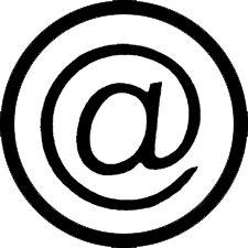papaki email