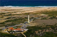 California Lighthouse, Aruba California Lighthouse, Golf Courses, Places, Beautiful, Trips, World, Temples, World Geography, Castles