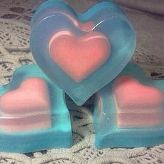 Blue Aesthetic, Aesthetic Food, Photo Dump, Homestuck, Cute Food, Wall Collage, Aesthetic Pictures, Heart Shapes, Soap