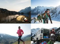 COTSWOLD OUTDOOR - The best Autumn/Winter 2014 outdoors lookbooks to inspire you.    http://thegirloutdoors.co.uk/2014/11/14/autumnwinter-outdoor-lookbook-porn/