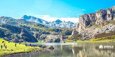 BOREALIS | Trekking nos Picos da Europa – classic