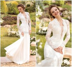 Cheap gown cover, Buy Quality dress wallet directly from China dress euro Suppliers: Welcome To Our StorePlease…