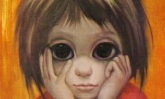 big eyes - Pesquisa Google