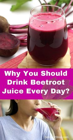 Healthy Beet Juice | Exercise And Fitness Tips | #exercise #fitness #fitnesstips #exercisetips #workouttips #workout #exerciseforbellyfat #exercisetoloseweight #fitnessworkouts