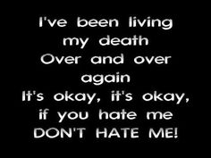 1000 images about emo quotes on pinterest emo quotes
