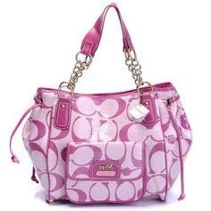 Coach Purses | ... Tote Bags in India | Coach Purses Outlet, Coach Handbags Store Online