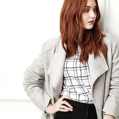 Stand out from the crowd and exude effortless style with #Bellfield  Save 20% on latest fashion apparels using #DealVoucherz  https://www.dealvoucherz.com/stores/bellfield/