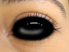 If you have read my previous stories of black eyed people, you can see that I have met some evil individuals in this world. Just Go, Give It To Me, Casey Anthony, Show Me More, Types Of Guys, Evil People, Native American Fashion, Believe In God, I Am Scared