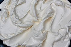 One of our most popular recipes is our Italian Meringue Buttercream Frosting, which helps make some of the most beautiful cakes you've ever seen. Don't forget to watch the video as well for a step by step tutorial on how to create the best #IMBC you can!  | Bakepedia