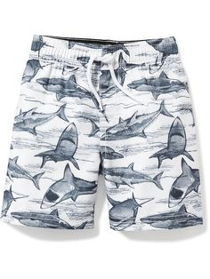 Swimming trunks and beachwear, fancy dress costumes and side lawsuits ensures he can get the bay relaxed, by using sun-safe. Baby & Toddler Clothing, Toddler Fashion, Boy Fashion, Fashion Goth, Fashion Vintage, Baby Swimwear, Baby Swimsuit, Monokini, Streetwear Shorts
