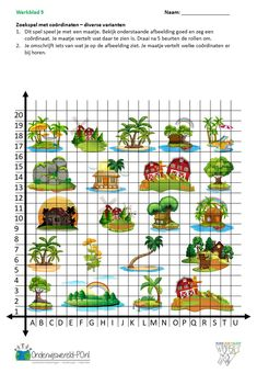 Escape The Classroom, Math Classroom, Math 5, Kids Class, School, Education, Maria Montessori, Carl Jung, Scouting