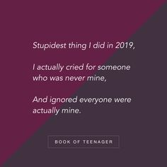 Teenager Quotes, Teen Quotes, Bff Quotes, Love Me Quotes, Heart Quotes, Crush Quotes, Mood Quotes, Friendship Quotes, Faded Quotes