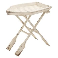 Are You Looking For A Folding Table With A Surprise Factor? Want A Table That Guests Will Complement You For Owning? Well, Your Search Ends Here Because This Wood Folding Table Is That Cool Table Tha