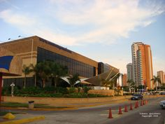 Lago Mall Maracaibo