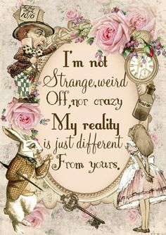 Looking for an unusual Alice in Wonderland gift or something a little different . - Looking for an unusual Alice in Wonderland gift or something a little different …, - Alicia Wonderland, Alice In Wonderland Clipart, Alice In Wonderland Gifts, Wonderland Party, Alice In Wonderland Tattoo Quotes, Alice In Wonderland Illustrations, Alice In Wonderland Background, Alice In Wonderland Mushroom, Alice In Wonderland Photography