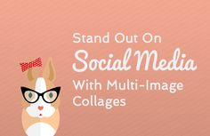Stand Out on Social Media with Multi-Image Collages http://www.undullify.com/stand-out-on-social-media-with-multi-image-collages/?utm_content=buffer1e123&utm_medium=social&utm_source=pinterest.com&utm_campaign=buffer #SocialMediaTips