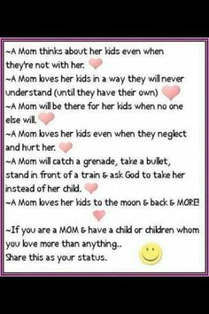 ... Single Mom Quotes on Pinterest | Single moms, Mom and Being a mom