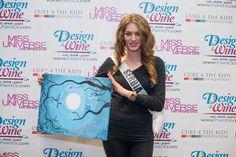Miss Serbia 2012
