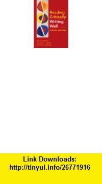 Algebra for College Students (9780321062123) Margaret L. Lial, E. John Hornsby, Jeffery A. Cole , ISBN-10: 0321062124  , ISBN-13: 978-0321062123 ,  , tutorials , pdf , ebook , torrent , downloads , rapidshare , filesonic , hotfile , megaupload , fileserve