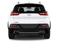 Looking for a New Chysler, Dodge, Jeep or Ram? Shop our large selection of New Cars. Popular models like the Jeep Wrangler, Dodge Challenger, and Dodge Charger in stock. Oviedo Florida, Jeep Cherokee 2017, Sand Lake, 2016 Jeep, Jeep Dodge, Chrysler Jeep, Trail Riding, Dodge Challenger, Central Florida