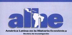 América Latina en la historia económica