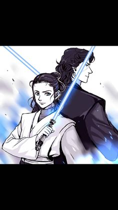 Find the hottest #reylo stories you'll love. Read hot and popular stories about #reylo on Wattpad.