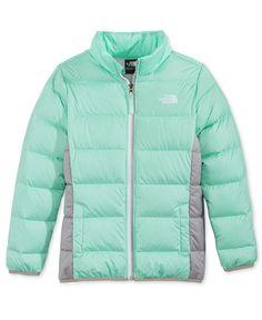 25 Best north face jackets images  e16e79706