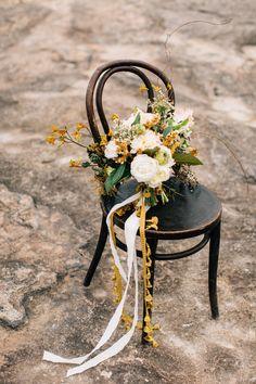Elopement | Arabia Mountain | Photography by 4 Corners Photography | Florals by Libby Hockenberry for Amanda Jewel Floral + Design | #bouquet #bridalbouquet #elopement #wedding #destinationwedding #atlantaflorist #floral #ido #bride #bridetobe #vintage #organic