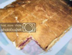 "Prajitura ""Pacatul Dulce"" - Retete in imagini - Culinar.ro Forum Pie, Desserts, Food, Torte, Tailgate Desserts, Cake, Deserts, Fruit Cakes, Essen"