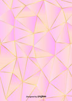 Birthday Background Images, Balloon Background, Violet Background, Pink Wallpaper, Pattern Wallpaper, Textures Patterns, Geometric Patterns, Motif Arabesque, Plan Image