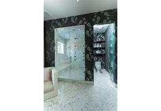 See Bryan Baeumler's Best Bathroom Renovations | Photos | HGTV Canada