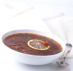 ... about Food on Pinterest | Mediterranean garden, Mango tea and Spicy