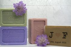 Personalised Luxury Soap Favour - Wedding in a Teacup Soap Wedding Favors, Soap Favors, Unique Wedding Favors, Unique Weddings, Wedding Ideas, Personalized Wedding, Personalized Gifts, Quirky Wedding, Wedding Stuff