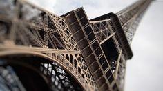 paris funny | bonjour-paris-funny-face-28226410-1920-1080.jpg