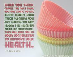 Dr. Steve G. Jones quote