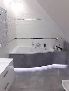 colorful and fun bathroom ideas for kids to brighten your home – 2019 – DIY bathroom Bad Inspiration, Bathroom Inspiration, Modern Bathroom, Small Bathroom, Master Bathroom, Bathroom Ideas, Dream Bathrooms, Luxury Bathrooms, Bathroom Interior Design