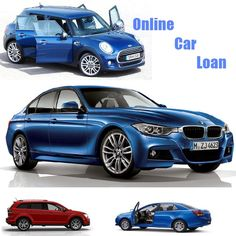 Car Finance Compare Car Loan Payment Calculator HttpCar