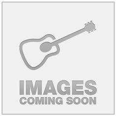 PRS Studio Electric Guitar Erize Verde