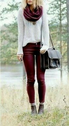 Find More at => http://feedproxy.google.com/~r/amazingoutfits/~3/wIuCxSFUMzw/AmazingOutfits.page