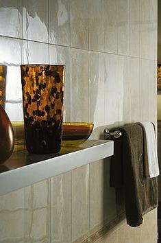 Versace Ceramics Palace Palace Versace 8 , Wohnzimmer, Badezimmer,  Schlafzimmer, Stil