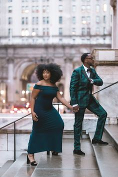 New York City photoshoots blacklove nyc couplegoals relationshipgoals anniversary 599893612847369702