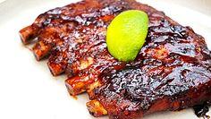 Steak, Good Food, Food And Drink, Restaurant, Recipes, Fine Dining, Diner Restaurant, Recipies, Steaks