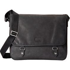 Lodis Messenger Bag